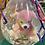 Thumbnail: IBTU Creative Balloon Art made with Perfection!