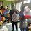 Thumbnail: IBTU Father's Day VIP Creative Balloon Art