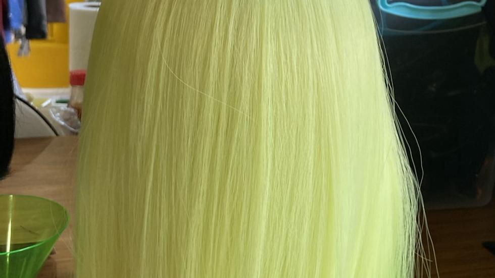 IBTU SunShine Wig