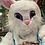 Thumbnail: IBTU Shop and Easter Celebration