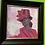 Thumbnail: IBTU Black Art