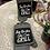 Thumbnail: IBTU Oven Mitt & Pot Holder Set