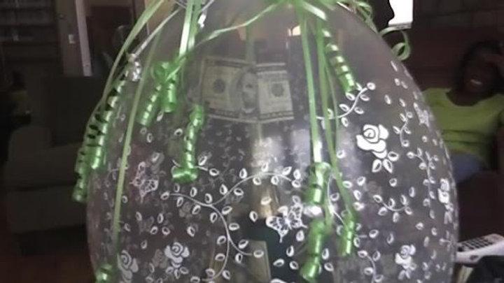 IBTU $$$MONEYBALLOON$$$