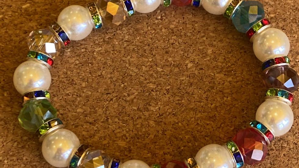 IBTU Beautiful Bracelet