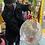 Thumbnail: IBTU Creative Balloon Art