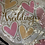 "Thumbnail: Assorted 12"" Helium Balloons"