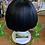Thumbnail: IBTU VIP Wigs are Here!!!
