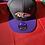 Thumbnail: IBTU Sports Hats (Not Claiming No Ownership Rights)