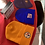 Thumbnail: IBTU Sports Hats (Not Claiming No Rights)