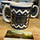 "Thumbnail: IBTU ""GOD is Good All the Time"" Coffee/Tea Mug 👍🏾👍🏾👍🏾"