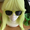 Thumbnail: IBTU SunShine Wig