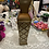 Thumbnail: IBTU Tall VIP Vase