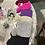 Thumbnail: IBTU Lil Girl Fab Hats