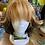 Thumbnail: IBTU Temptation Wig