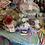 Thumbnail: IBTU Mother's Day Gift Box & Creative Balloon Art
