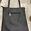 Thumbnail: IBTU Fab Bling Bag