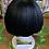 Thumbnail: IBTU Bobbie Wig