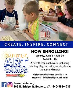 Lynchburg Living Summer ad.png