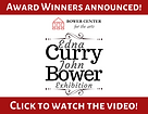 Curry Bower winner button.png