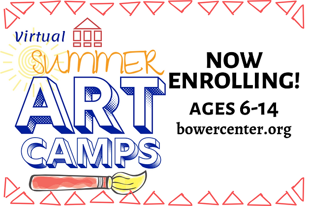 Art Camp Now Enrolling sign-button.png