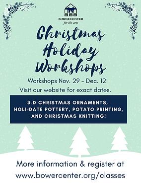 BCA Holiday Workshops.png