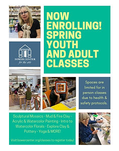 Youth and Adult classes Poster.jpg