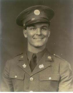 Sgt. Frank P. Draper