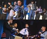 NSB concert images.png