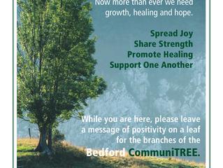 Bedford CommuniTREE