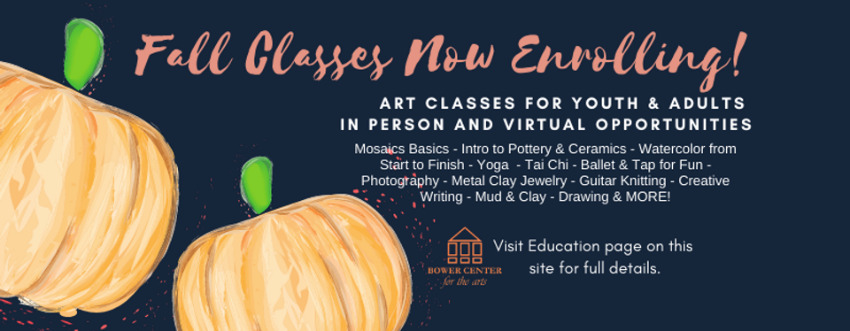 Fall Class homepage graphic (2).png