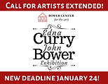Currybower Call for artist extension.png