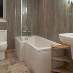 Bath 6a.JPG
