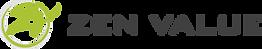 logo_zen-value_H.png