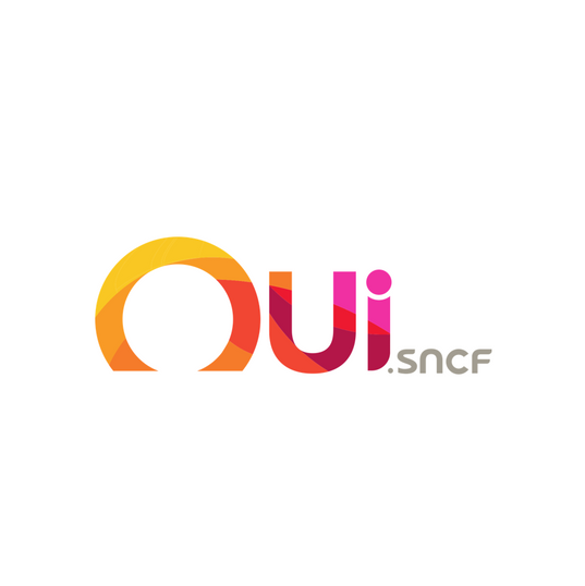 Oui SNCF