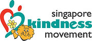 skm_singa_logo.jpg