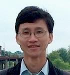 WangChangWei