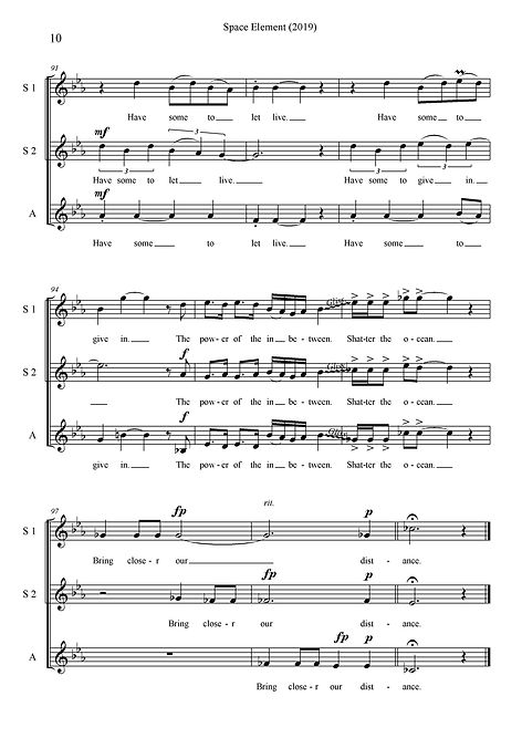 Space Element (2019)_Equal Voice Choir (SSA) [A4]_Page_10.jpg