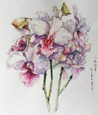 Painter: Low Lai Peng