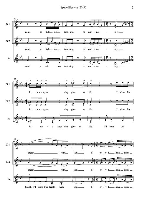 Space Element (2019)_Equal Voice Choir (SSA) [A4]_Page_07.jpg