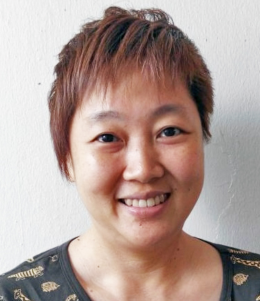 Sis Ming