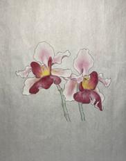 Painter: Sophie Liu