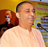Swami Samma.jpg