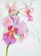 Painter: Ang Ping Ping