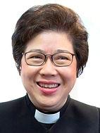陈美娟牧师 Rev Tan Mui Kiang.jpg