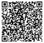 TVQS QR Code 2020.png