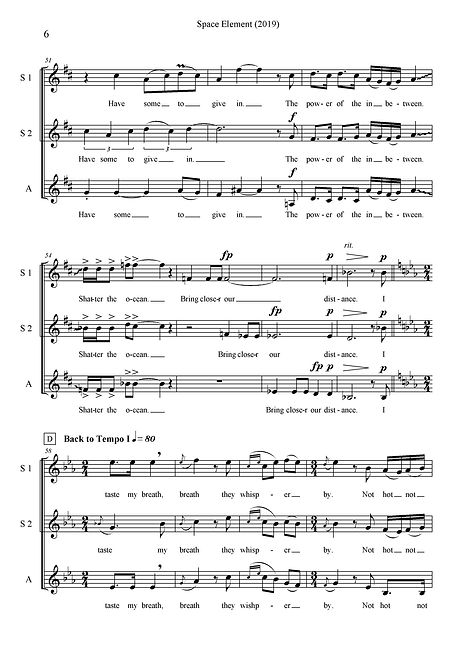 Space Element (2019)_Equal Voice Choir (SSA) [A4]_Page_06.jpg