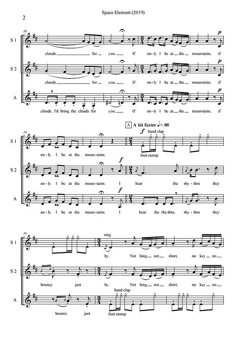 Space Element (2019)_Equal Voice Choir (SSA) [A4]_Page_02.jpg