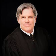 Judge Timothy Connors.jpg