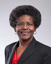 Judge Betty Widgeon.png