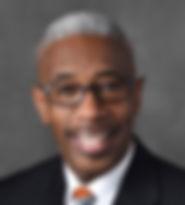 Pastor Roderick Green.jpg